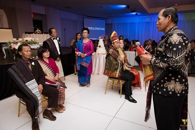 Wedding of Elaine and Jon -511.jpg