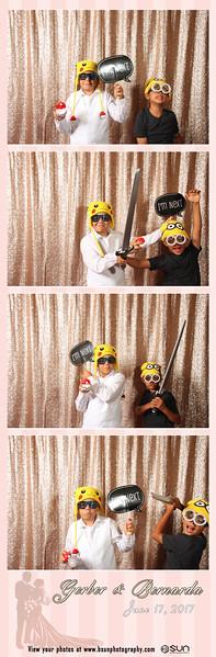 bernarda_gerber_wedding_pb_strips_072.jpg