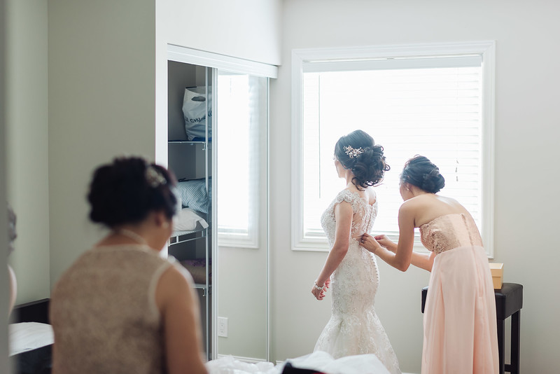 2018-09-15 Dorcas & Dennis Wedding Web-246.jpg