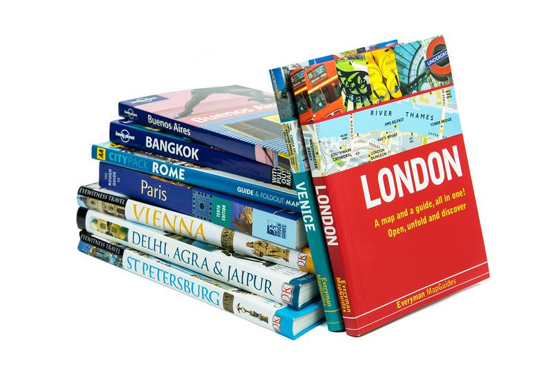 guide books3.jpg