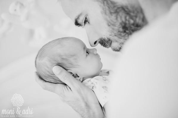 Vania Newborn_TOP_PHOTOS