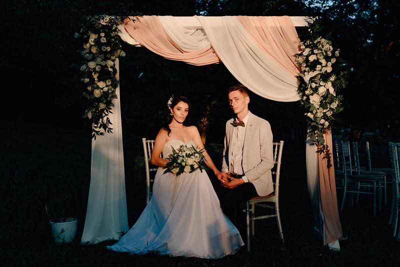 Nunta la Vila Florica -124.jpg
