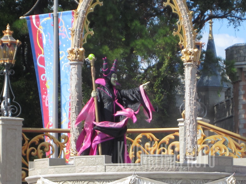 Disney_0948.JPG