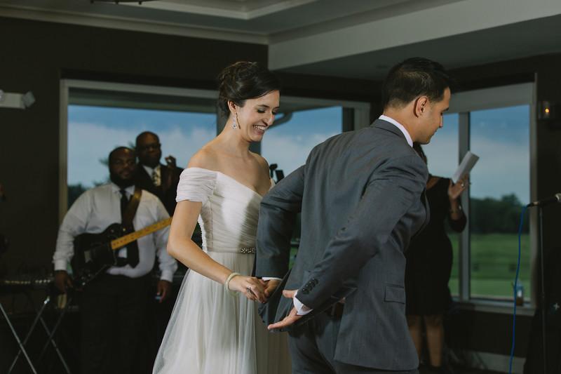 MP_18.06.09_Amanda + Morrison Wedding Photos-2834.jpg