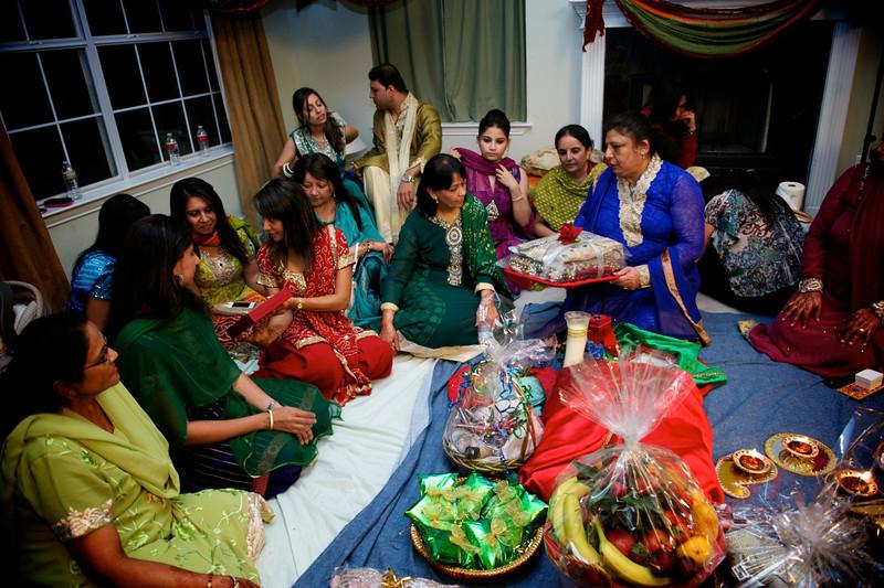 Rahim-Mehndi-2012-06-00442.jpg