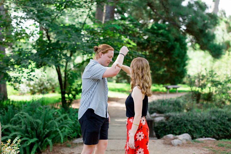 Daria_Ratliff_Photography_Traci_and_Zach_Engagement_Houston_TX_069.JPG
