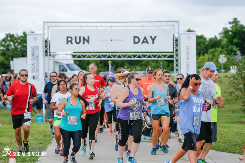SR National Run Day Jun5 2019_CL_3543-Web.jpg