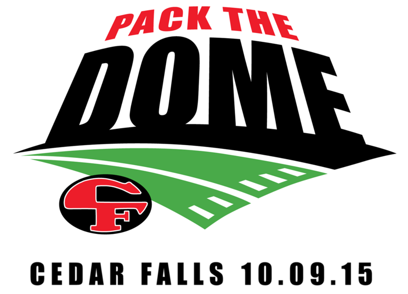 CF_PackTheDome_Logo_2015.png