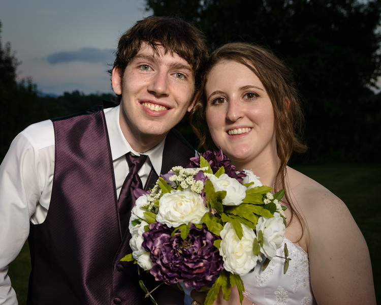 Kayla & Justin Wedding 6-2-18-797.jpg
