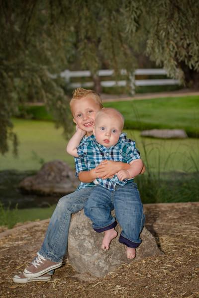 Utah Portrait Photographer-0366.jpg