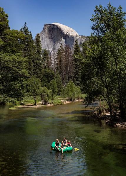 Yosemite__MG_5456-Pano.jpg