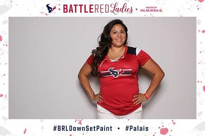 Texans Battle Red 18