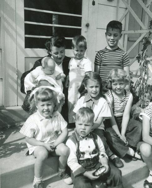 1954_Wheelers&Powells.jpg