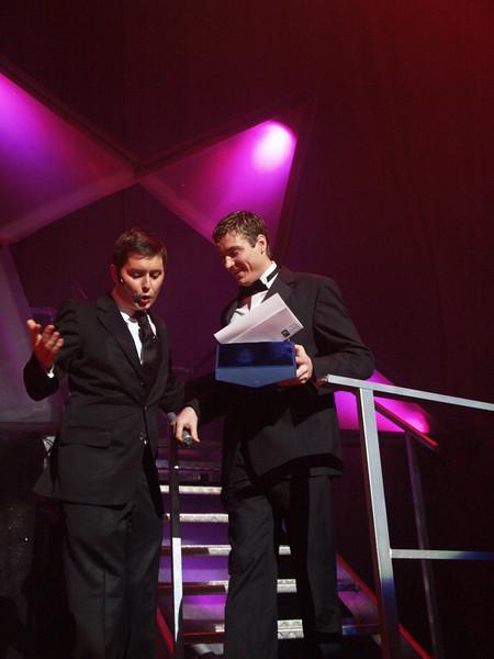 Awards 2007-331.JPG
