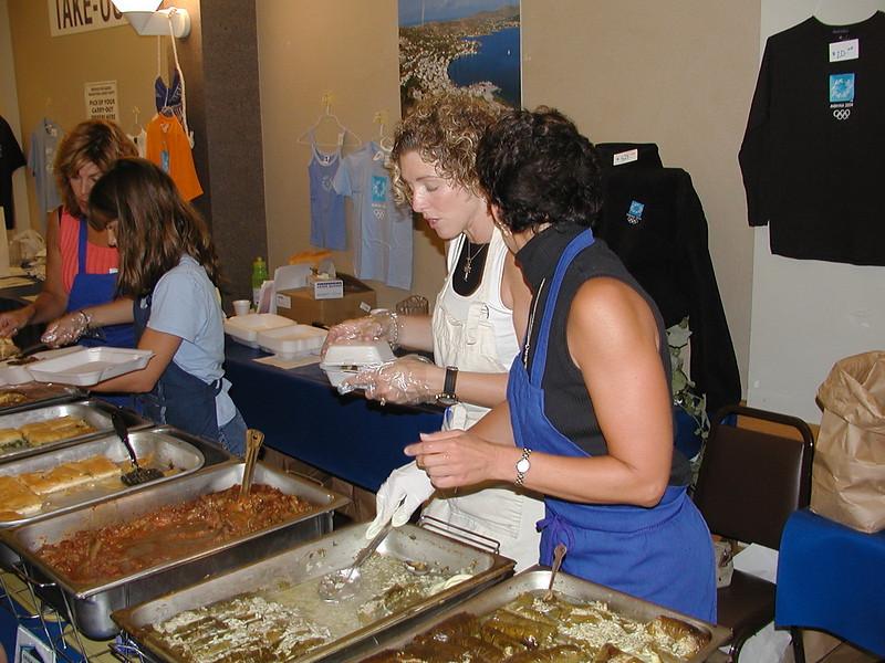 2003-08-28-Festival-Thursday_082.jpg