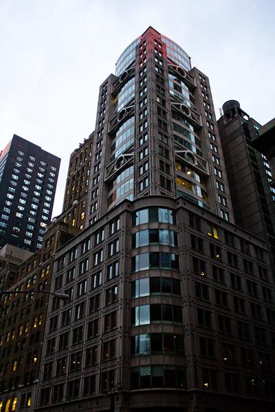 New York City-157.jpg