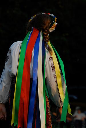 UkrainianFestival2011 (3).jpg