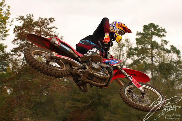 Motocross Houston Nov 2013