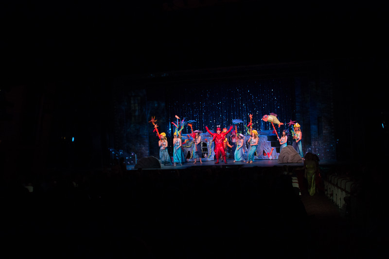 Gateway Little Mermaid 2018-42.jpg