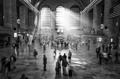 Urbanistry - The Exhibition