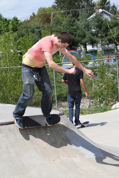 skatepark2012105.JPG