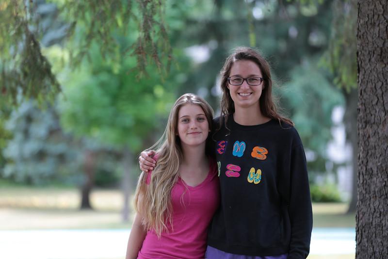 Beatrice & Erica05.jpg