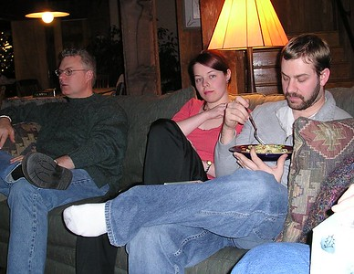 2-6-Christmas-2003