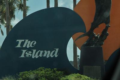 2013 Padre Island National Seashore - TX