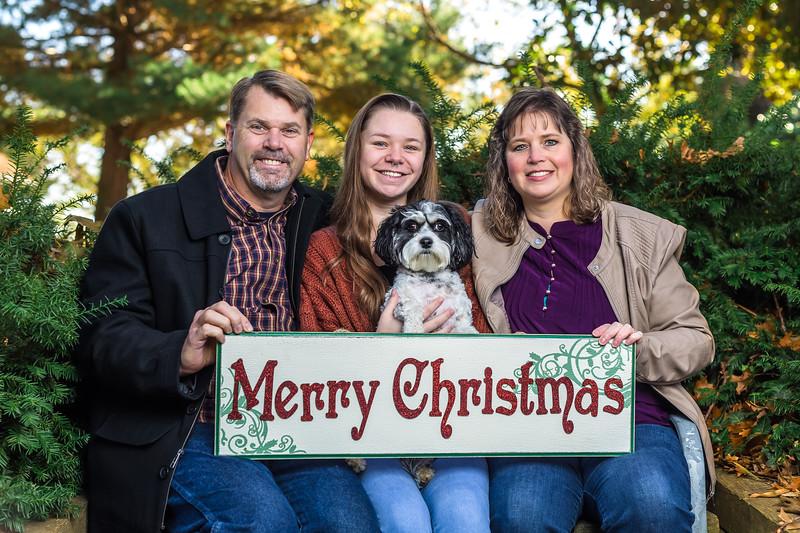 Gooding Family23.jpg