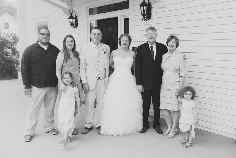 unmutable-wedding-vanessastan-0342-2.jpg