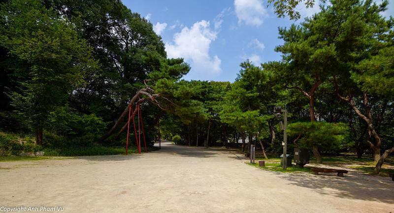 Uploaded - Seoul August 2013 154.jpg