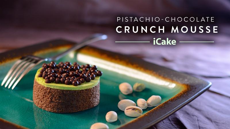 iCake_pistachioch.jpg