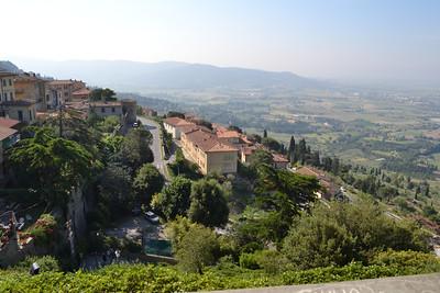 Ralene in Italy