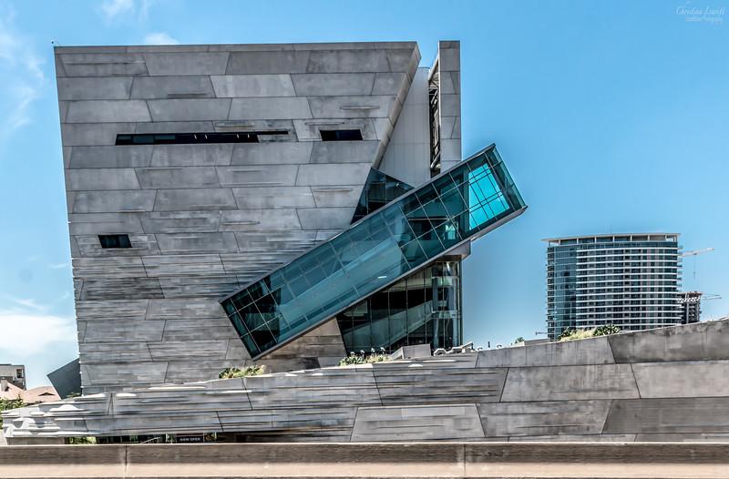 Perot museum.jpg