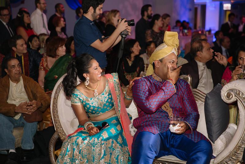 LeCapeWeddings_Shilpa_and_Ashok_2-214.jpg