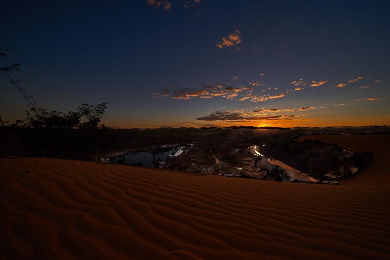 sunset Dunes Parque Estadual Jalapão.jpg