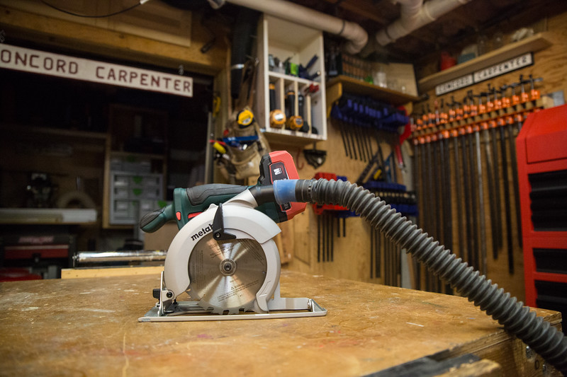 cordlesscircularsawhighcapacitybattery.aconcordcarpenter.hires (63 of 462).jpg