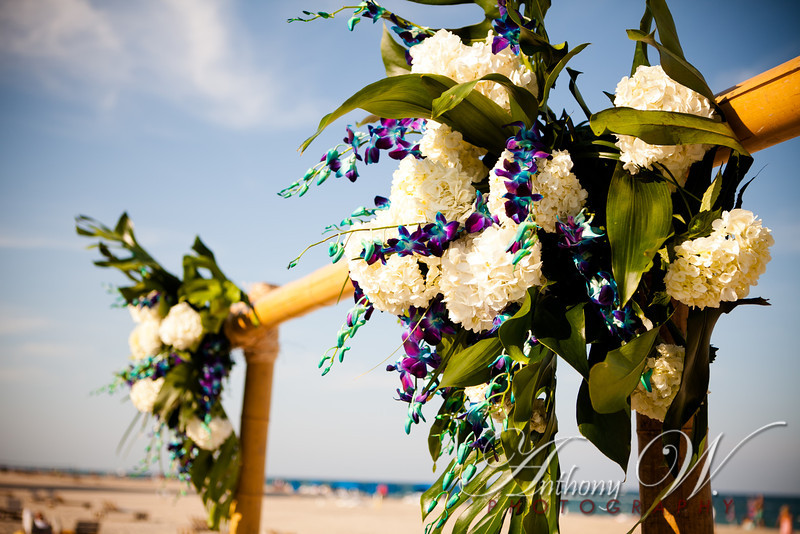 stacey_art_wedding1-0037.jpg