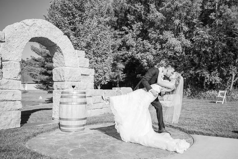 wedding-607.jpg
