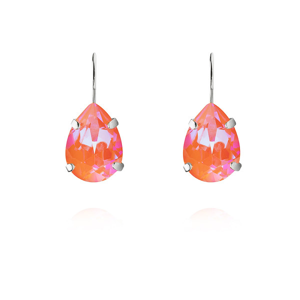 Mini-Drop-Clasp-Earrings-Orange-gold-delite-rhodium.jpg