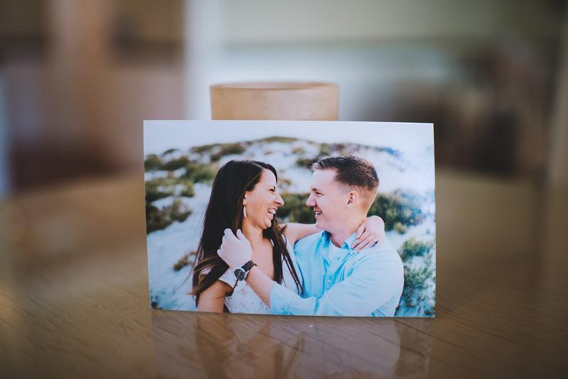 Philadelphia Wedding Photographer - Bernreuther-184.jpg