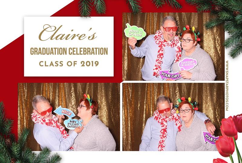 2019-12-20 Claire Graduation20191220_090745.jpg
