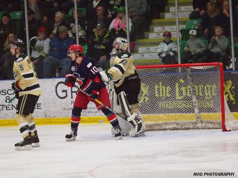 Okotoks Oilers vs. Brooks Bandits AJHL (140).jpg