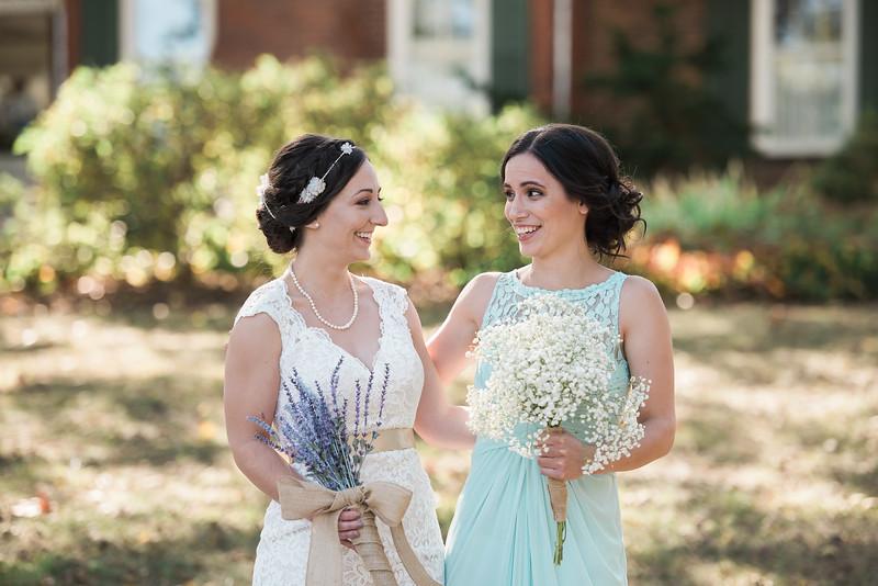 Wright Wedding-118.jpg