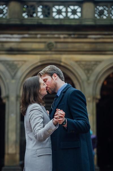 Tara & Pius - Central Park Wedding (320).jpg