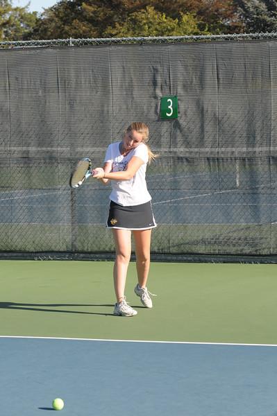 Menlo Girls Tennis 2012 20.jpg