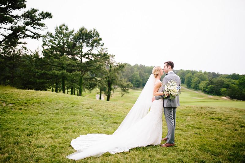 Kira and Kevin Wedding Photos-387.jpg