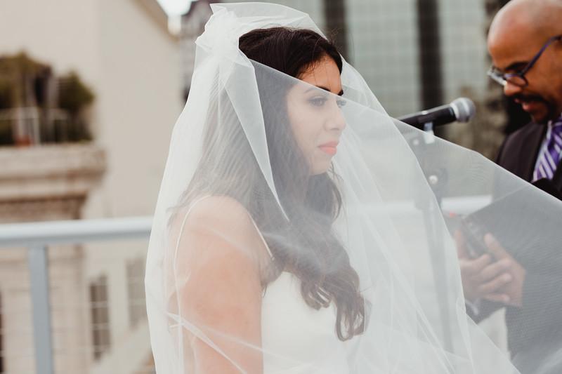 www.jennyrolappphoto.com_Liz_Drew_Wedding_LAAC-275.jpg