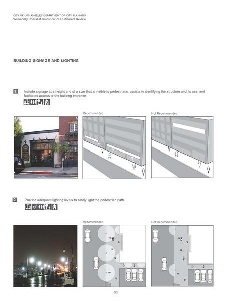 LA_Walkability_Checklist_Page_66.jpg