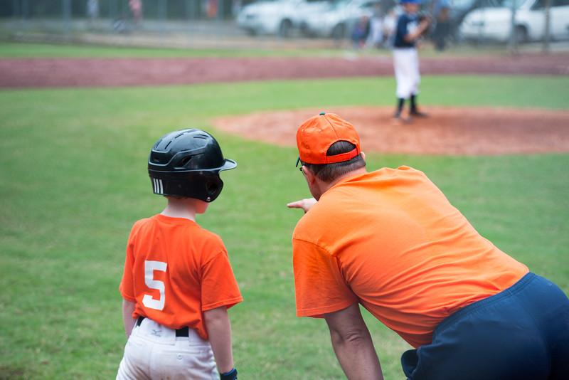 Grasshoppers Baseball 9-27 (44 of 58).jpg